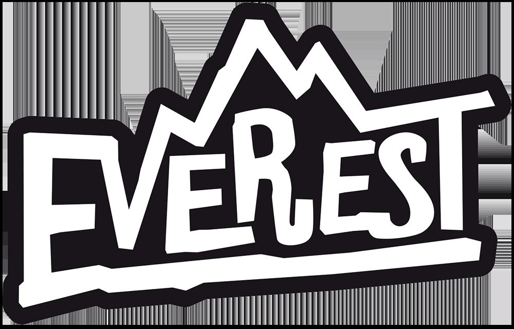 Everest Snacks